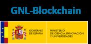 GNL-Blockchain
