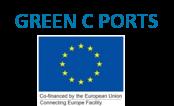 Green C Ports