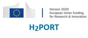 H2 Port