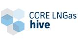 Core LNG Live