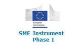 SME Phase I